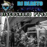 Discosauro Pt49