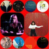 Grainne Cotter, AE Mak, Fixity and various druids of the Irish Music Biome