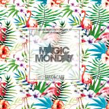 Magic Monday @Tango Cafe-19.06.2017-Maurizio Zilli (Pt. 2)