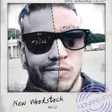 D Jah - New Woodstock vol.11 @ NONAME.FM