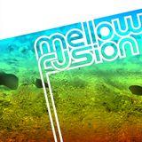 Mellow Fusion Radio Show 060