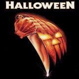 Halloween Horror Movies Soundtrack Massacre