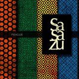 Sasazu Live November 2012