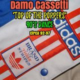 Top Of The Poppers - Mid 90s belters - JX, Corona, Cappella & Haddaway etc
