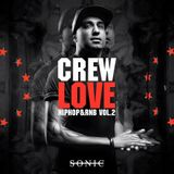 CREW LOVE VOL.2