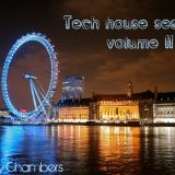 Tech House Sessions Vol 2
