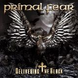 Interview with Mat Sinner of Primal Fear
