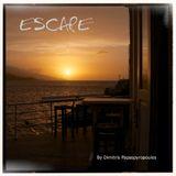 Escape By Dimitris Papaspyropoulos