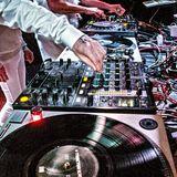 Selecta + Mix : Konik, Freaky J, Andreas., P'tit Luc @ Péniche Cancale - 31/01/15 - #S14