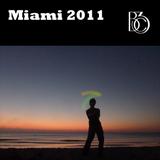 Bc3 - Miami 2011 (3-22-11)