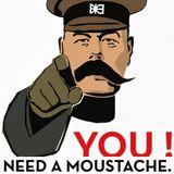 Magic Moustache Podcast#2 2014/03
