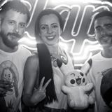 Baré e MouChoque - CL∆PS convida Vanessinha Pikachu e MC Serginho (Vila Mimosa 06-09-16)