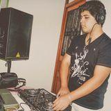 Mix Reggaeton Old School - Silva DJ