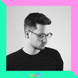 DeinFM Minimix November 2016
