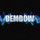 Dembow Explosion