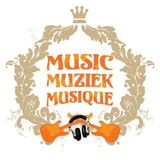 31 December 2008 Music Muziek Musique on FM Brussel