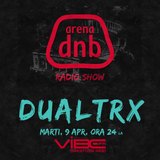 arena-dnb-radio-show-vibe-fm-mixed-by-DUALTRX-9-apr-2013/