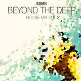 Beyond The DEEP  - Vol 2