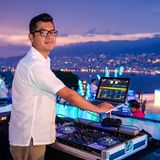 Memo Avila DJ & Selector