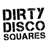 """Dirty Disco Squares """"Mixed Nuts"""""""