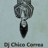 DJ Chico Correa's 2014 Mix