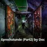 Sprechstunde (Part2) by Doc