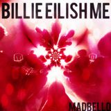 Billie Eilish Me