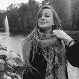 Гонзо-эфир — Выпуск 22 — Дана Павличко, Лукьян Галкин