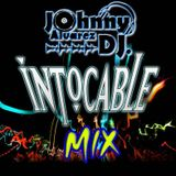 Johnny DJ - Intocable MIX