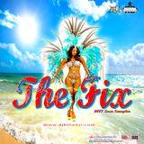 DJ Killa D - The Fix (2017 Soca)