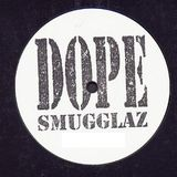 Dope Smugglaz - Essential Mix (08-11-1998)