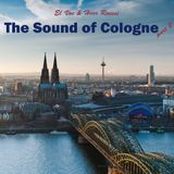 El Voc & Herr Roessi - The Sound of Cologne (part 2)