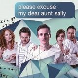Ianthe Demos - Please Excuse My Dear Aunt Sally Interview
