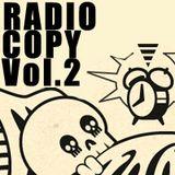 RADIO COPY Vol. 2