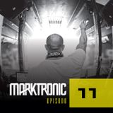 Marktronic Radio #11