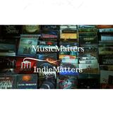 Music Matters #6  EGHRadio