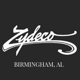 DJ Chris Sarris @ Zydeco - Birmingham, AL - 11/3/2018 College Night Set