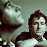 Gabriel & Dresden - Live @ Essential Mix (Miami WMC)