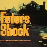 Future Shock - End of Days Mix by The Mixed Nuts show for Radio Dacorum Sat 04/02/17