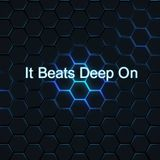it Beats Deep  On - Dj Sinopoli Ciro - Gennaio 2017