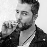 ''Chris Royal'' Mix - Deep Breath (July 2013)