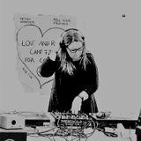 DJ Anaya vinyl mix @Norbergfestival 2017 (Camp 727)