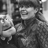 Bonnie Erickson - Designer for Jim Henson and The Muppets