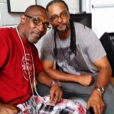 DJTERRENCE&MY BIG BRA BHH ON BUTTERSOULCAFE.COM 11-14-14