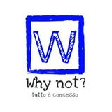 Why Not, speciale Paolandia. Autostima.