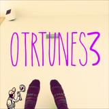 OTR - TUNES 3