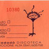 # 96- Giugno 1992- DA DA DA'- RALF -FULL TAPE REMASTERED