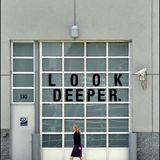 dj bonehead - deeper motives 2