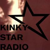 KINKY STAR RADIO // 12-06-2017 //