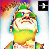 Dj Jeffrey - Turn Up The Beat 4